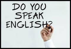 Pendalaman Materi Bahasa Inggris Untuk SMA