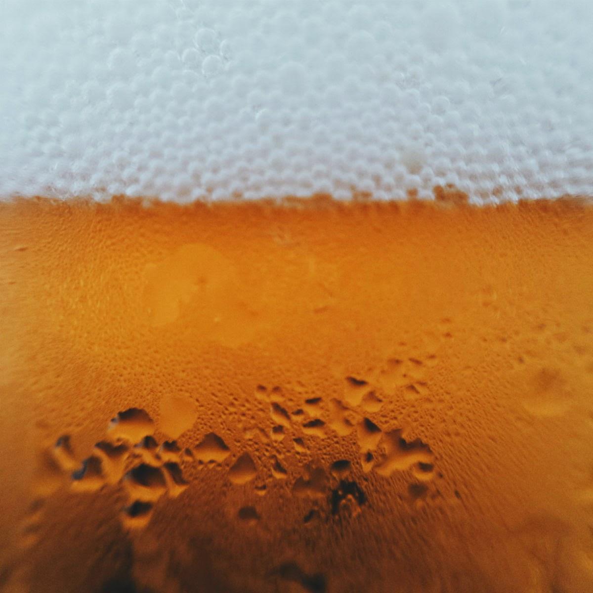 Cerveja artesanal uruguaia