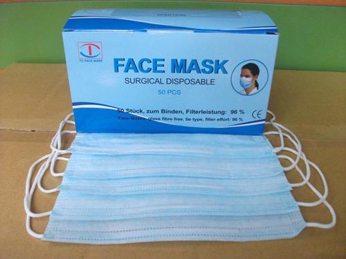 khau-trang-y-te-face-mask-vat-lieu-nha-khoa-hh-2016-khau-trang-y-te-gia-re-tphcm