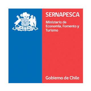 http://www.sernapesca.cl/