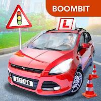 Car Driving School Simulator (All Unlocked) MOD APK