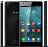 Infinix Zero 506 rom or flash file