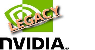 Linux dicas e suporte: Instalar driver proprietário Nvidia