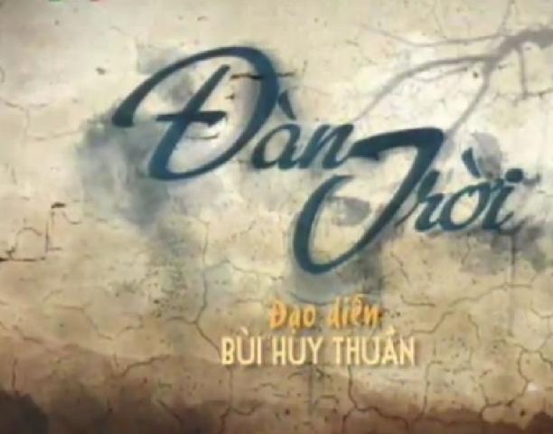 Xem Phim Đàn Trời 2012