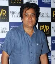 Manu Rishi age, wiki, biography