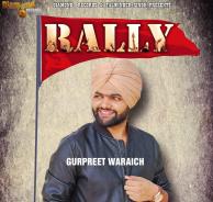 rally-gurpreet-waraich