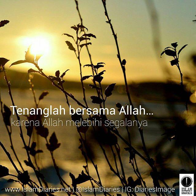 Image result for tenang lah