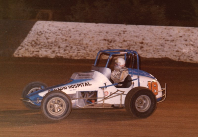 Midwest Racing Archives June 2013