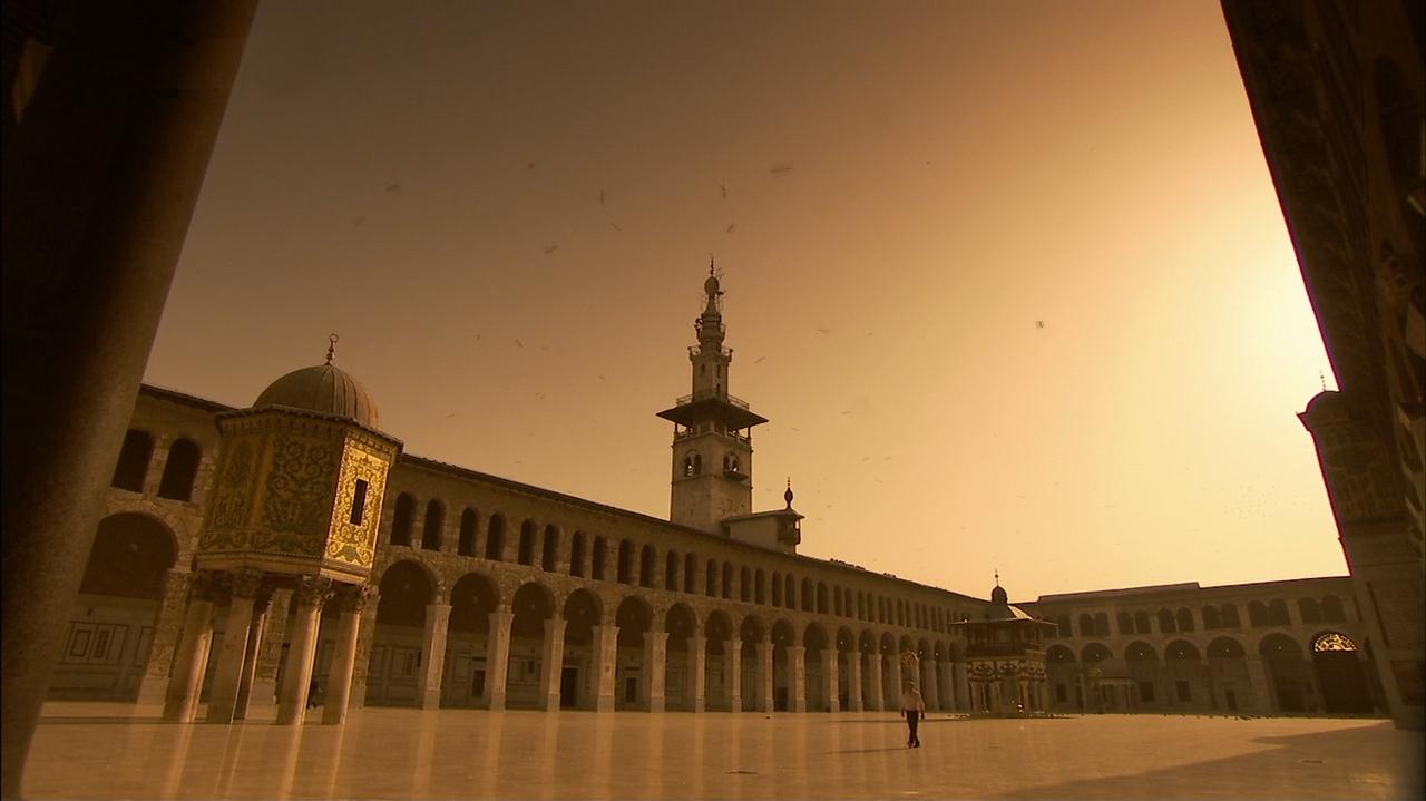 ملخص التربيه الاسلاميه للصف الثاني عشر المنهج الجديد .