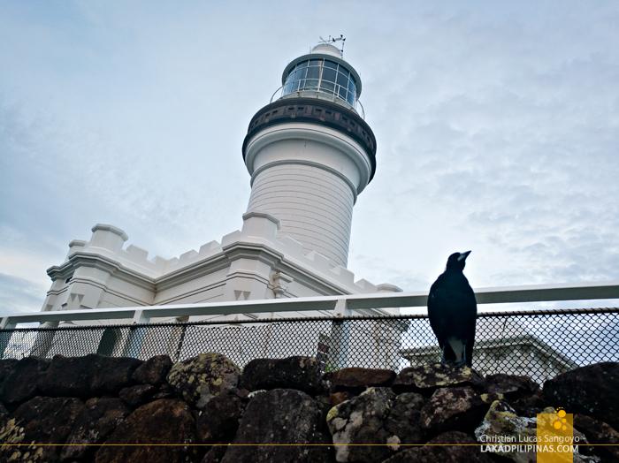 Byron Bay Tour Australia