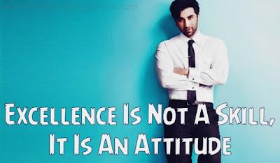 100 Cool Attitude Whatsapp Status | Attitude Status in English