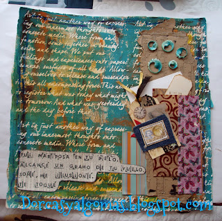 http://dorcasyalgomas.blogspot.com.es/2015/08/art-journal-ancle-25.html