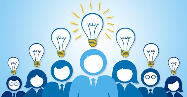 Aöf Girişimcilik ve İş Kurma Vize Çıkmış Sorular PDF İndir