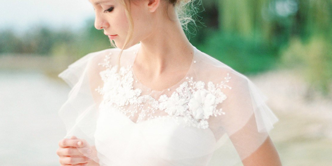 Accessories For Wedding Dresses 68 Awesome If you ask me