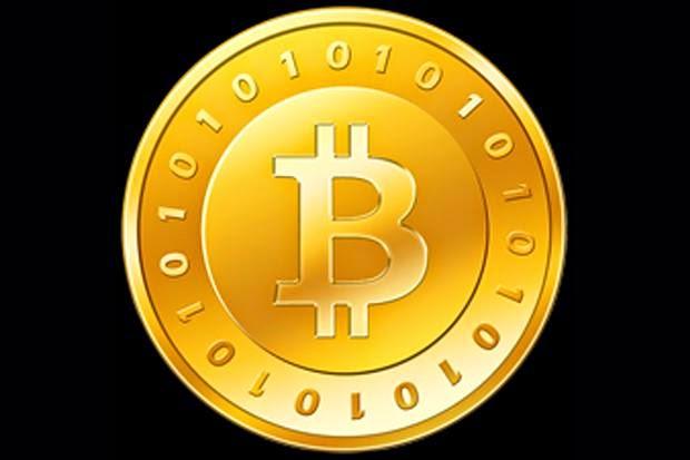 negoziazione bitcoin in forex
