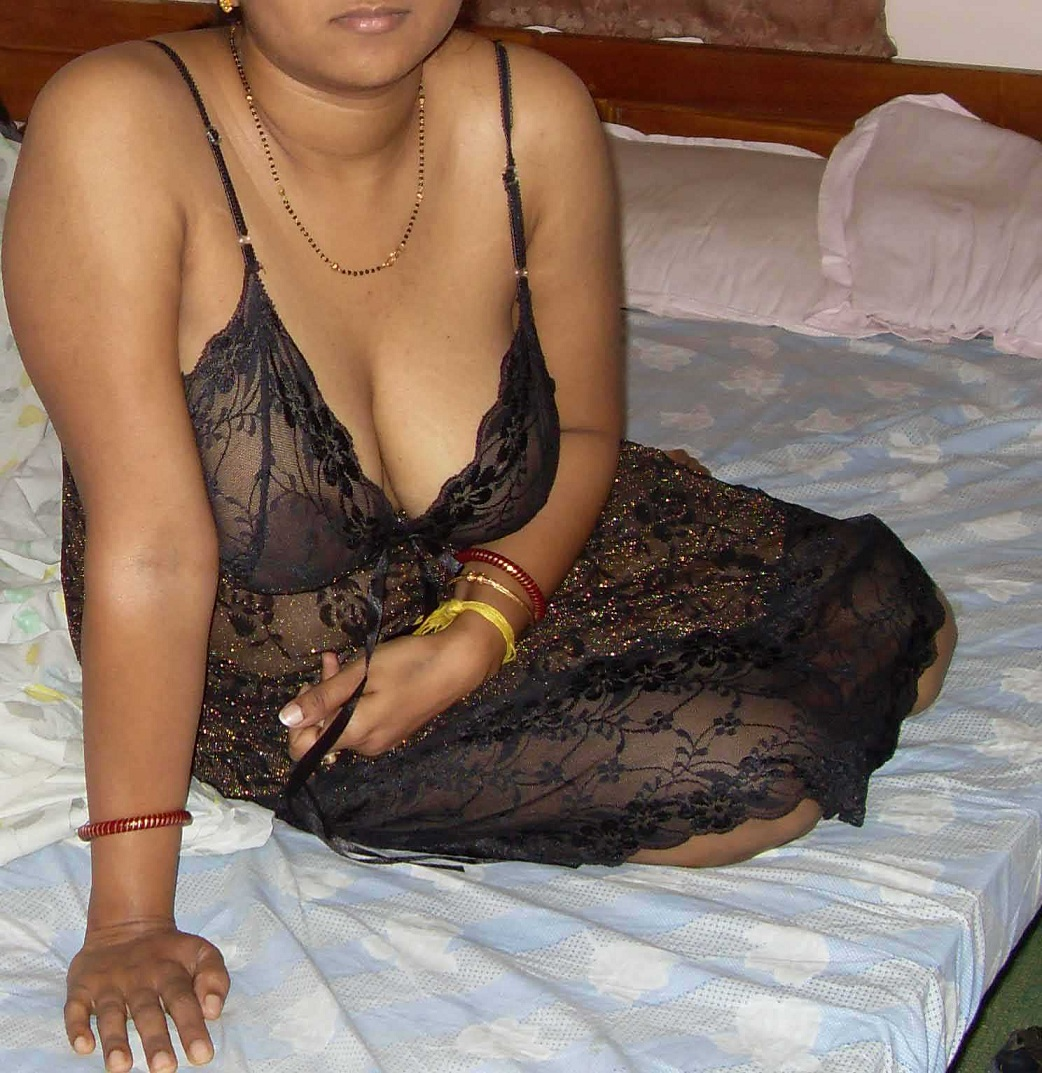 Indian Free Aunty Sex