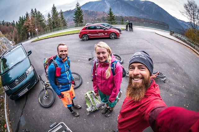 biketouren flow valley mtb bbs bikebergsteigen fleischbank