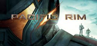 pacific rim 2: un nuevo vistazo a un nuevo jaeger
