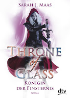 http://tintenblauewelt.blogspot.ch/2017/09/rezension-throne-of-glass-konigin-der.html
