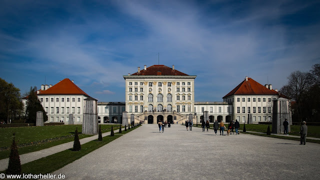 München Munic
