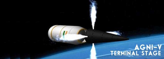 Agni-V_ICBM_5.jpg