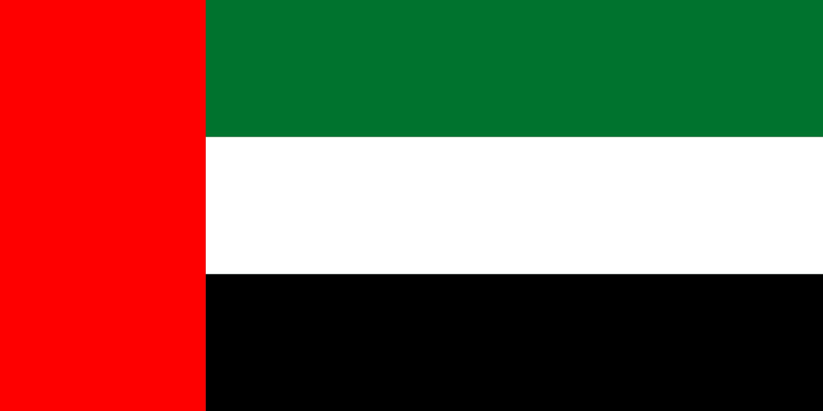 تأهل الإمارات .. تعرف علي نتيجة الامارات وقيرغيزستان اليوم 21-1-2019 كأس آسيا 2019