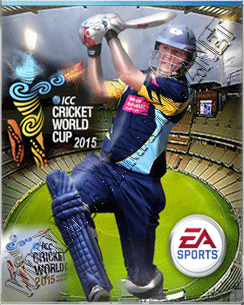 icc cricket 2015 game free download pc full version