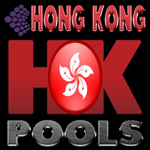 Paito Hongkong