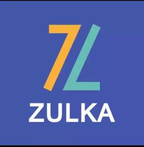 Zulka App LOOT