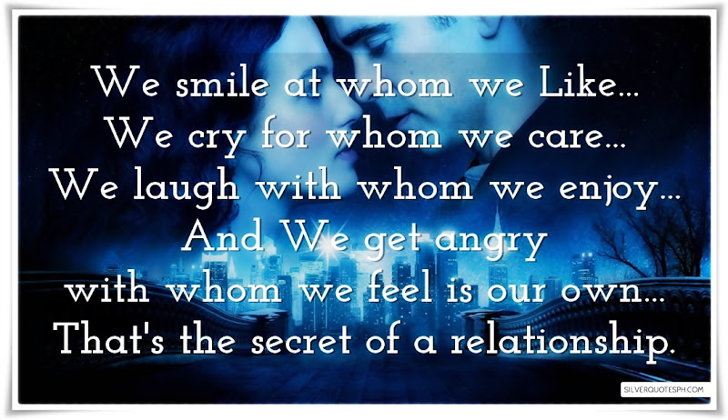 The Secret Of A Relationship, Picture Quotes, Love Quotes, Sad Quotes, Sweet Quotes, Birthday Quotes, Friendship Quotes, Inspirational Quotes, Tagalog Quotes