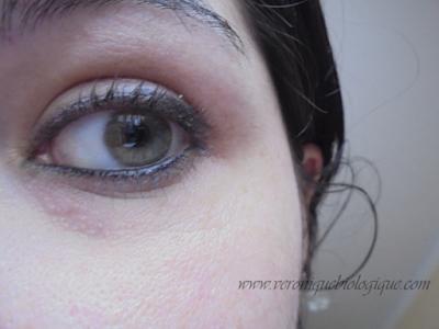matita-occhi-purobio-cosmetics