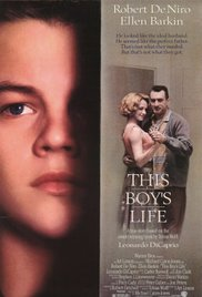 This Boy's Life - Watch This Boys Life Online Free 1993 Putlocker