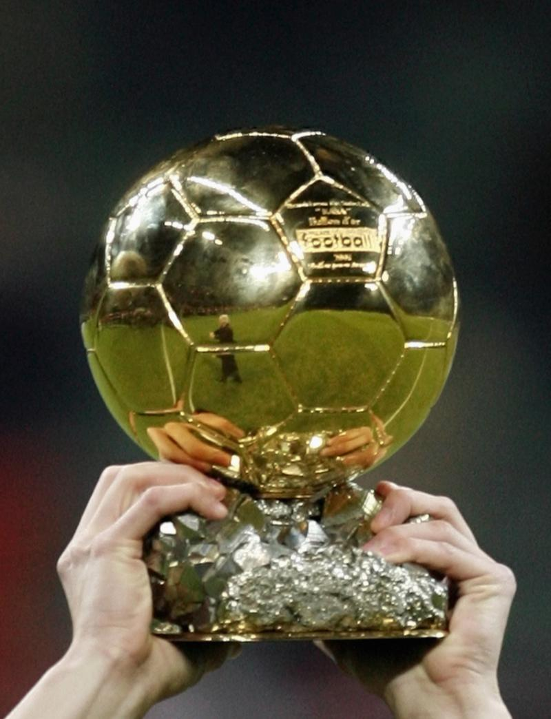 Who d'Or the 2011, will FIFA Lionel award Ballon  Messi get