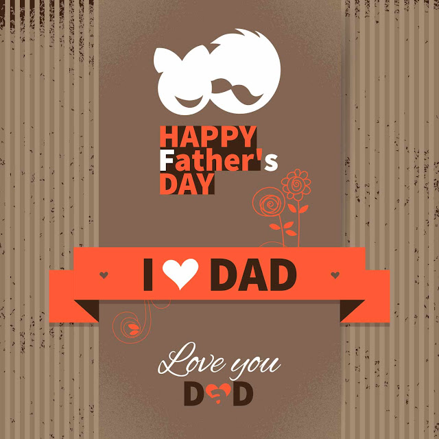 Fathers Day 2016 Quotes, Greeting Cards^, Messages , Wishes, Images HD, Whatsapp DP