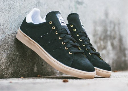 Stan Smith Kinderschoenen