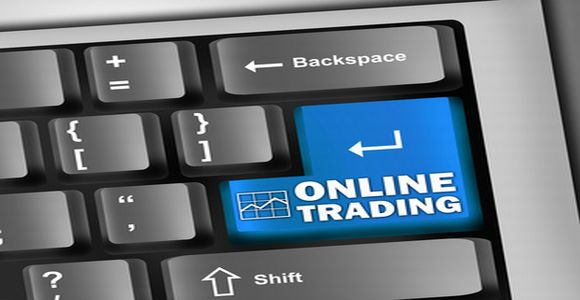 The Best Online Stock Trading Sites for Beginners 2020