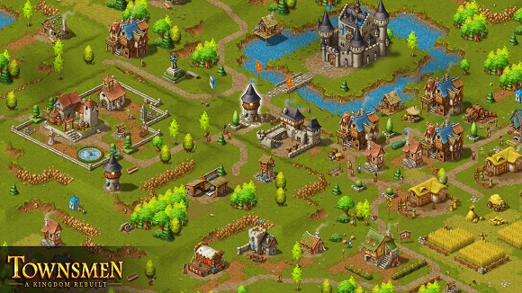 townsmen-a-kingdom-rebuilt-pc-screenshot-www.ovagames.com-2