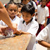 Se crean filtros sanitarios contra influenza en escuelas de Yucatán