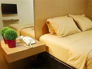 7 Hotel Murah Di Makassar Tarif Di Bawah Rp250ribu