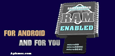Roehsoft RAM Expander (SWAP) APK for Android