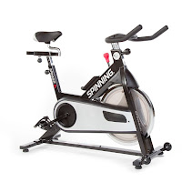 Spinner S5 Indoor Cycling Bike, review features compared with Spinner S3