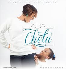 Video Ada – Cheta