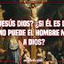 ¿Es Jesús Dios? ¿Si Él es Dios?, ¿cómo puede el hombre matar a Dios?