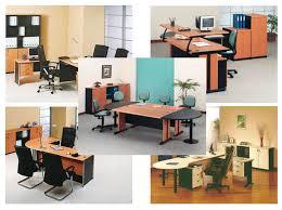 Tips Memilih Furniture Kantor Terbaik
