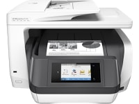 HP Officejet Pro 8732M Downloads driver