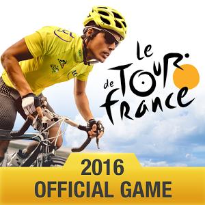 Bicycle Racing: Tour de France 2016 & 2017 Apk Mod game