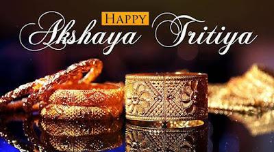 akshaya-tritiya-quotes-images-gifs-wallpapers