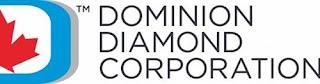 5 tập đoàn kim cương lớn nhất thế giới - Ảnh 5