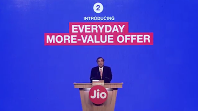 jio more value offer