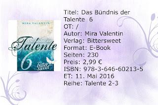 http://anni-chans-fantastic-books.blogspot.com/2016/05/rezension-das-bundnis-der-talente-6.html